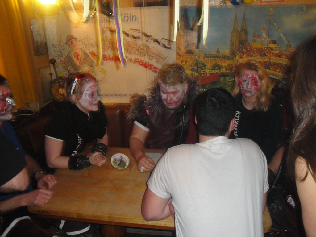 karneval-2012-241
