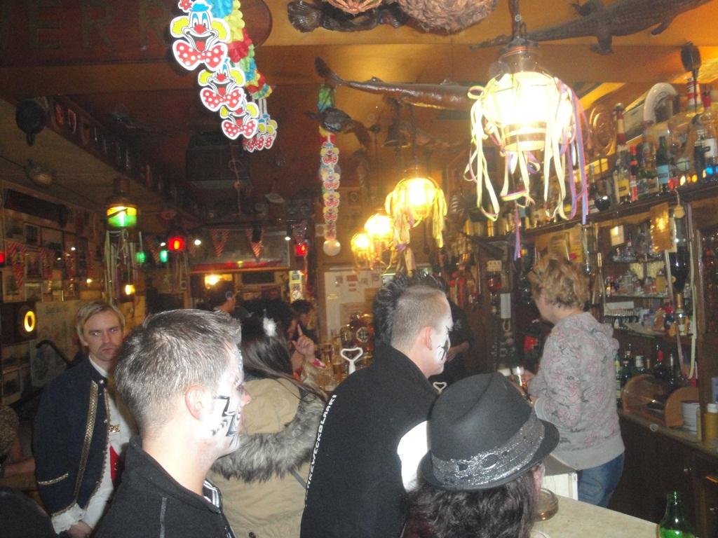 karneval-2012-242