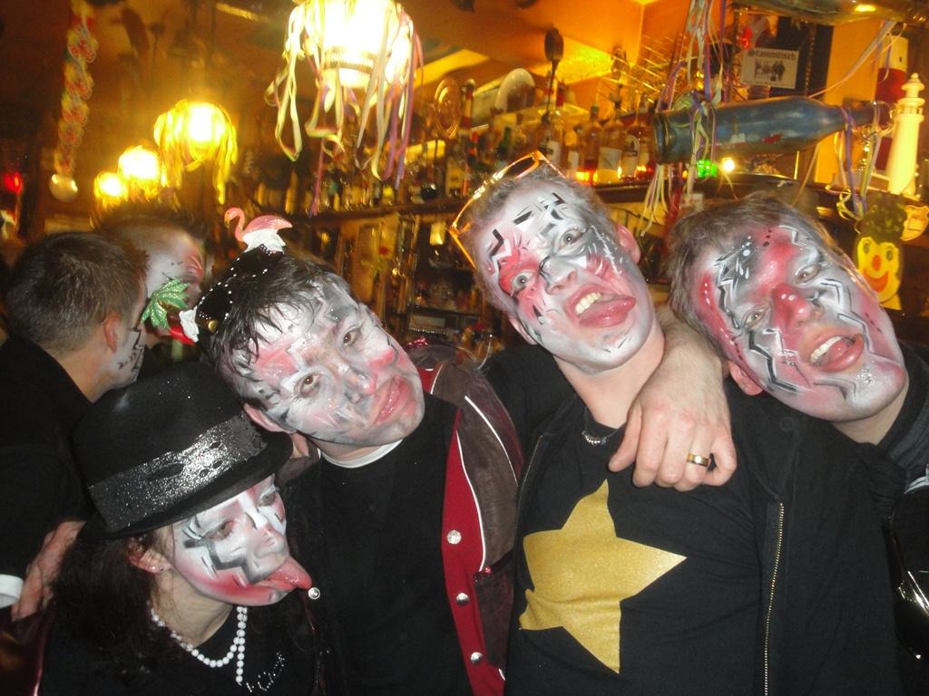 karneval-2012-245
