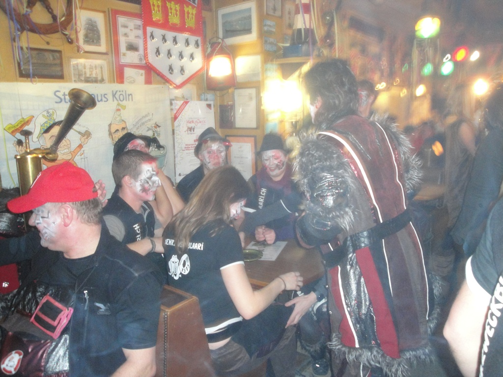 karneval-2012-246