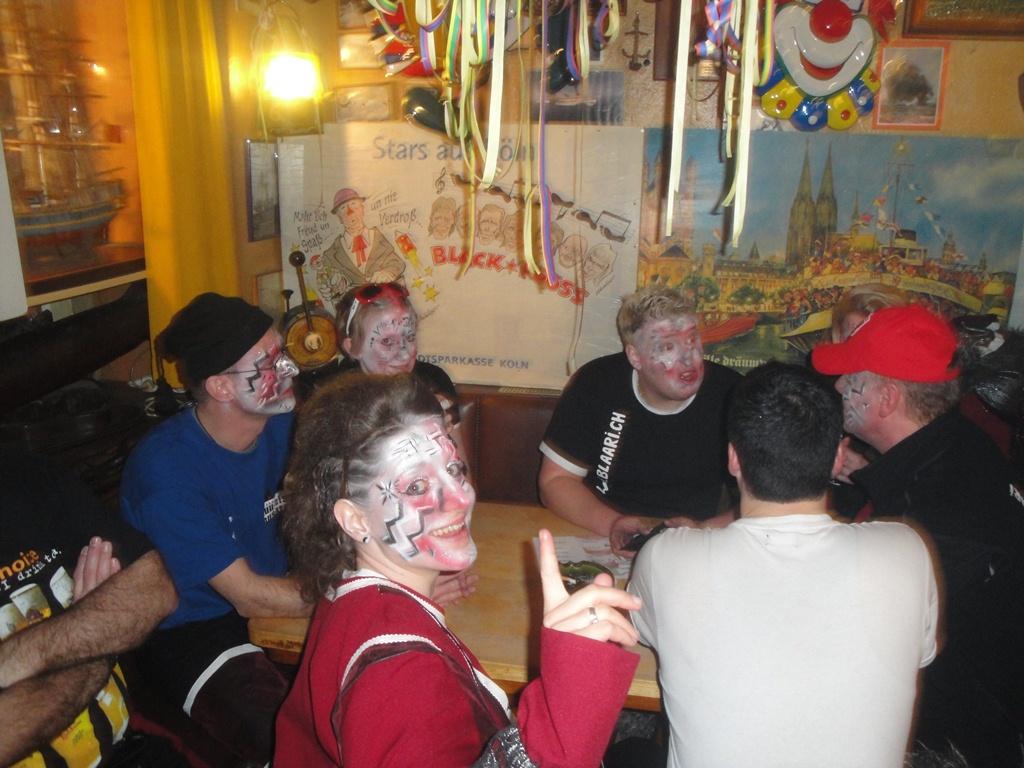 karneval-2012-247