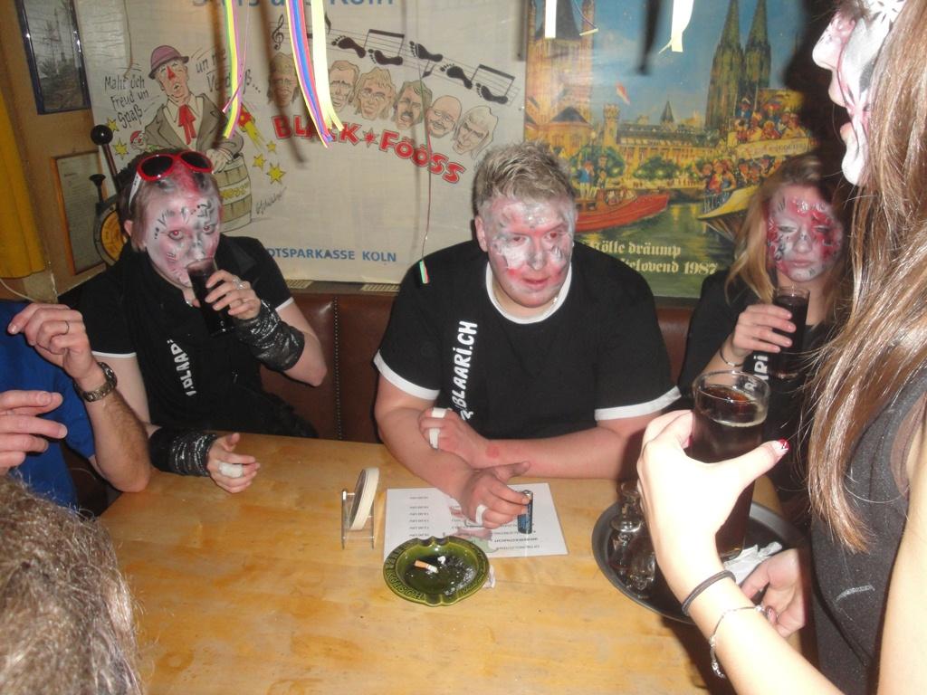 karneval-2012-249