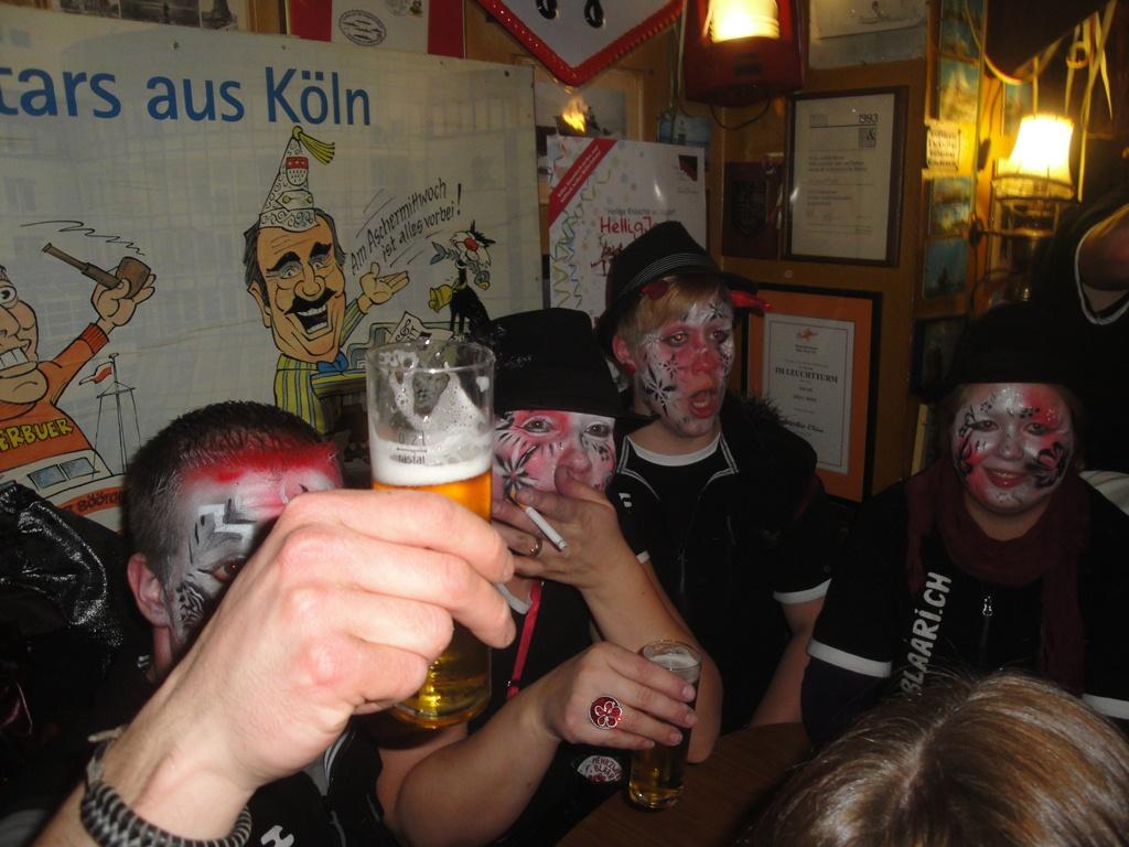 karneval-2012-251