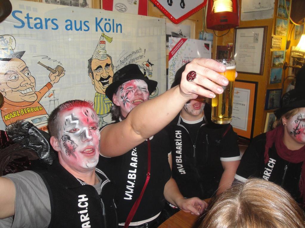 karneval-2012-252
