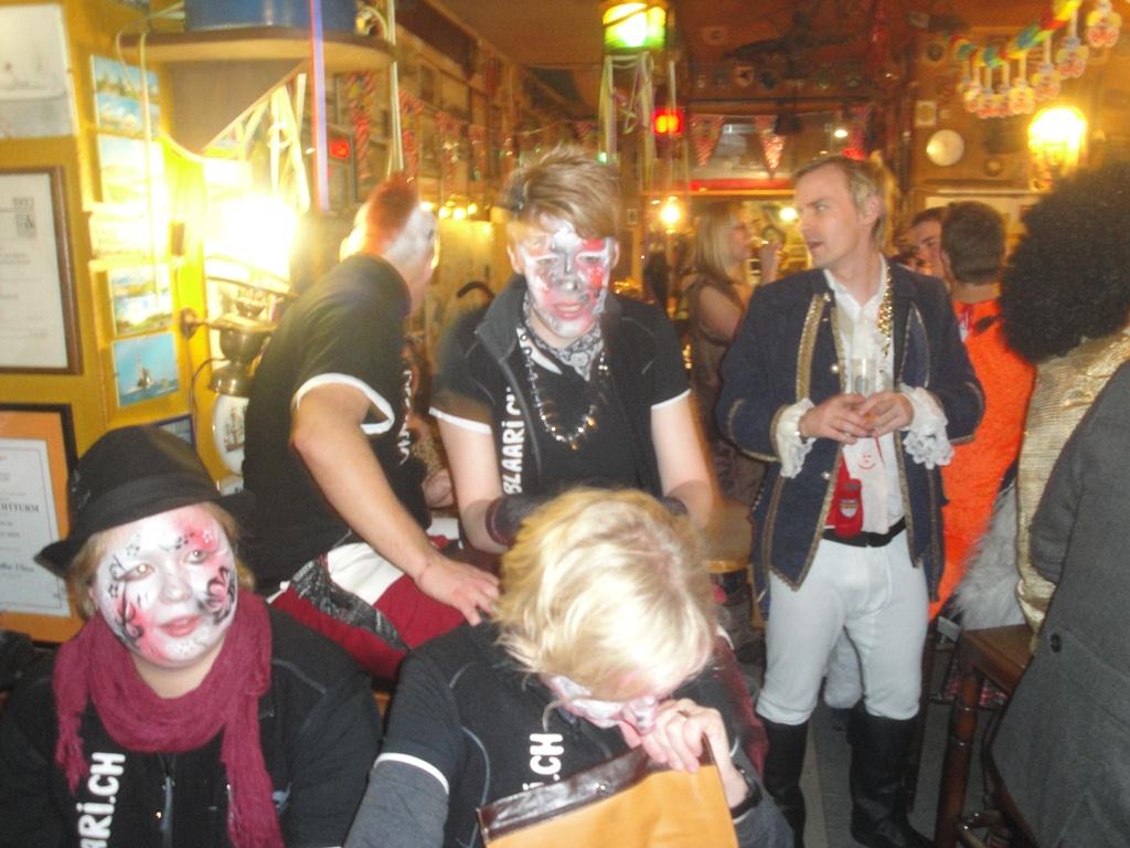 karneval-2012-253