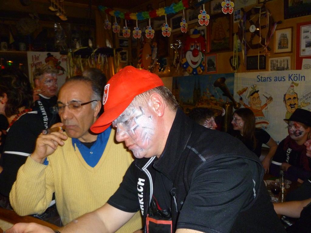 karneval-2012-256