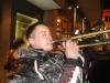 karneval-2012-005