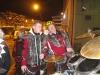 karneval-2012-007