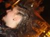 karneval-2012-014