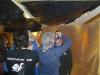 karneval-2012-042
