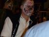karneval-2012-050