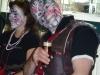 karneval-2012-053