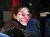karneval-2012-057