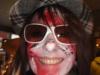 karneval-2012-064