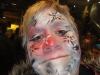 karneval-2012-065