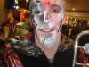 karneval-2012-067