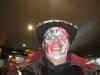 karneval-2012-068