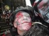 karneval-2012-070