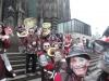 karneval-2012-072