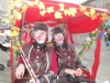 karneval-2012-073