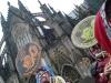 karneval-2012-078