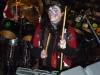 karneval-2012-080