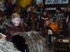 karneval-2012-082