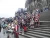 karneval-2012-088