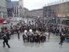 karneval-2012-091