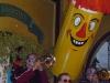 karneval-2012-092