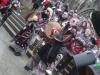 karneval-2012-094