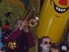 karneval-2012-095