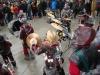 karneval-2012-097