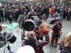 karneval-2012-098