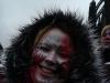 karneval-2012-106