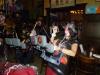 karneval-2012-109