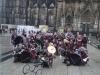 karneval-2012-116