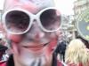 karneval-2012-119