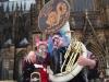 karneval-2012-120