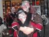 karneval-2012-122