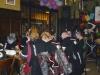 karneval-2012-124