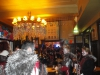 karneval-2012-130