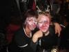 karneval-2012-156