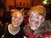 karneval-2012-163