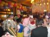 karneval-2012-165
