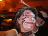 karneval-2012-176