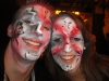 karneval-2012-181