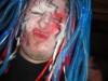 karneval-2012-185