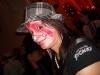 karneval-2012-204