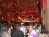 karneval-2012-205
